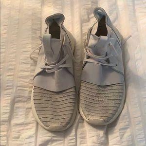 Adidas Originals Tubular Defiant Fashion Running